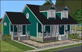 classic cape cod house plans small cape cod house plan 3d small houses
