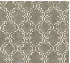 Pottery Barn Rugs On Sale Contemporary Rugs Contemporary Area Rugs Pottery Barn Ideas