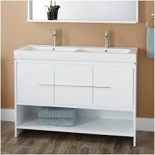 bathroom white bathroom sink cabinet design 36 ashley bathroom