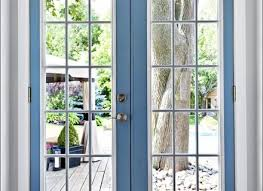 Home Depot Solid Wood Interior Doors by Interior Solid Wood Interior Doors Home Depot Interior French