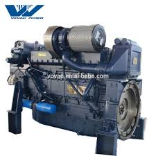 fishing boat diesel engine fishing boat diesel engine suppliers and