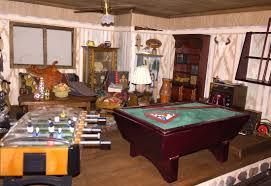 brookwood nana u0027s dollhouses and miniatures