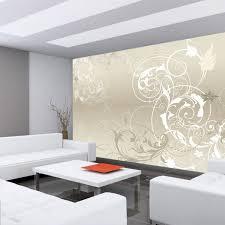 vliestapete schlafzimmer beautiful tapete schlafzimmer beige contemporary globexusa us