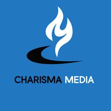 charisma media magazine on the app store