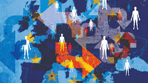 K He Modern The Post Brexit Lessons From Switzerland For Uk He And Science