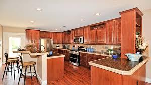 midwest modular homes minerva ohio the hollingsworth idolza