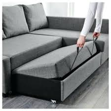 friheten sofa bed review friheten sofa sofa bed assembly service in dc furniture throughout