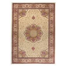Cheap X Large Rugs Cheap Rugs For Sale Carpet Runners To Clear With Big Savings