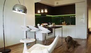 Modern Design Apartment Interesting Apartment Designs Apartment - Design interior apartment