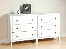 cheap bedroom dresser cheap modern dresser full size of century modern furniture painted