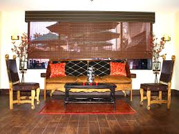 20 sophisticated oriental living room design ideas 18398 living