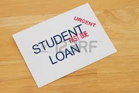 bureau des hypoth鑷ue enveloppe de paiement d hypothèque avec dernières timbres dus et