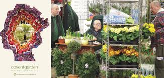 big changes and success at new covent garden flower market
