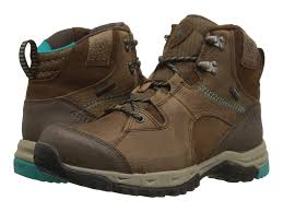 ariats womens boots nz sale winter ariat skyline mid gtx boots assignment