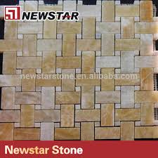 Newstar Polished Honey Onyx Backsplash Buy Honey Onyx Backsplash - Onyx backsplash