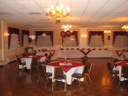 table linens for rent delaware county linen what we do delaware county linen inc is a