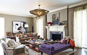 living room decorating tips 20 amazing living room decorating ideas