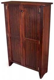 unique cabinets unique storage cabinets foter