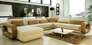 marvelous contemporary alluring modern furniture designs for