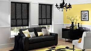 be inspired with goldcrest blinds goldcrest blinds stirling