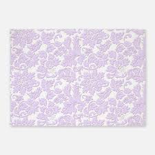 Lavender Throw Rugs Crafty Inspiration Lavender Rug Charming Ideas Purple Rugs Area To