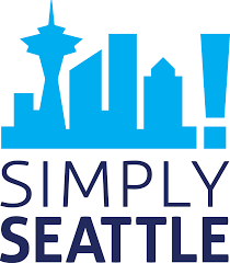 buy local grow local independent we stand independent we stand blog seattle local apparel local news u0026 trends simply seattle