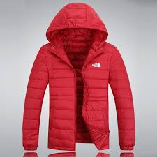 the men u0027s north face jackets sale uk clearance online limited