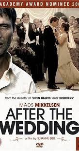 efter brylluppet 2006 imdb - After The Wedding