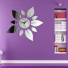moderne wanduhren wohnzimmer awesome wanduhren modern wohnzimmer ideas ideas design