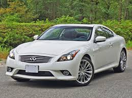 infiniti car coupe 2015 infiniti q60 coupe awd sport road test review carcostcanada