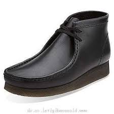 s boots sale canada boots s clarks wallabee boot black suede 388435 canada on sale