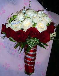 Wedding Flower Dangwa Flower Shop Fresh Flowers And Gifts For Weddings Debuts