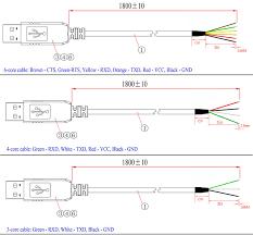 usb rs232 wiring diagram usb 2 0 pc camera usb serial cable usb