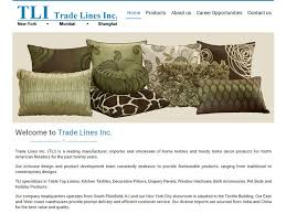 home textile designer jobs in mumbai onklick solutions onklick portfolio web design and development