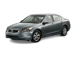 2009 honda accord for sale with photos carfax