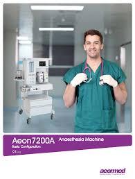 air oxygen no2 tube anesthesia vaporizer equipment anesthesia