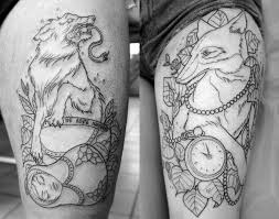 the 25 best victoria tattoo ideas on pinterest dream catcher