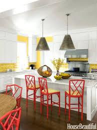 homestyle kitchen island mini pendant lights over kitchen island home style tips interior