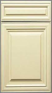Aurora Kitchen Cabinets Kitchen Cabinets Aurora Cabinets Co Kitchen Hardware 80010