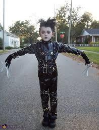 Halloween Costumes 8 Boys Halloween Costumes 7 Boys Photo Album 1000