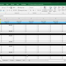 sales lead report template sales pipeline tracking template crm in excel for sales
