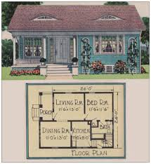American House Floor Plan Outstanding Addams Family House Plan Photos Best Idea Home