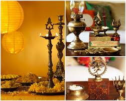Home Decor Ideas For Diwali Diwali Home Decoration Ideas And Inspirations Address Home