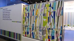 home based textile design jobs interzum cologne 2017 mattress fabrics