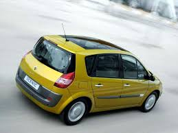 renault scenic 2005 tuning renault scenic related images start 50 weili automotive network