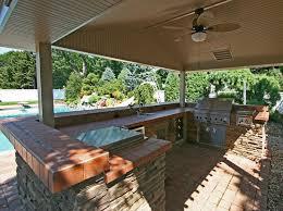 outdoor kitchen island plans creating your outdoor kitchen ibdodr