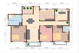 what is the best free software to make accurate architectural