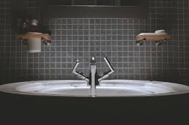 9 awesome designs for bathroom vanity sinks home building and