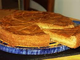cuisine basque recettes le gâteau basque loran cuisine bien