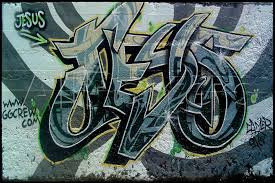 Christian Art Designs Jesus Graffiti Art Pinterest Graffiti And Street Art